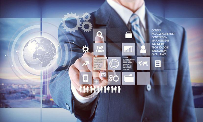 NTC, New technologies Consulting vous conseille et vous accompagne dans tous vos projets d'ingénierie. Découvrirez toutes nos prestations.